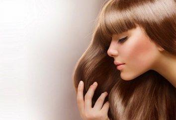 "Pintura ""Matrix"" – un enfoque profesional a la belleza del cabello"