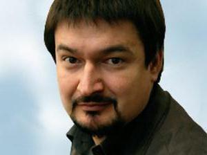 """Ildar Zhandarov, Autor und Moderator der Sendung """"Bei Einbruch der Nacht"""": Biografie, Kreativität"""