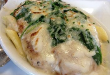 La salsa per il pesce: una ricetta per ogni occasione