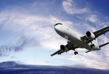 Compagnia aerea Lufthansa – non sempre a buon mercato, ma il servizio è valsa la pena