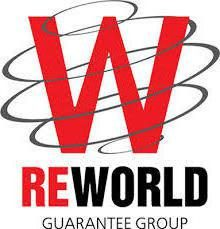 Reworld: avis de la Société. Reworld – divorce ou d'affaires?