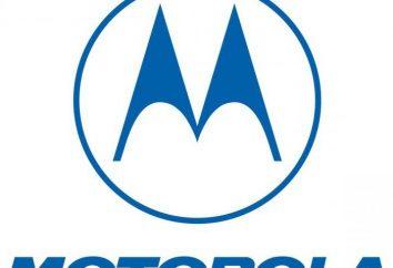 """""""Motorola"""" in Russland: wann und was zu erwarten?"""