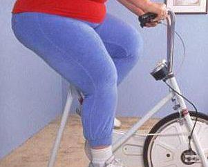 Slimming para o preguiçoso em casa. Como contar calorias