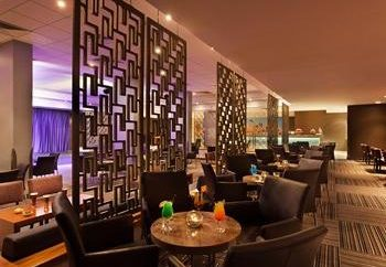 Hoteles en Eilat: todo incluido y otras delicias de resort