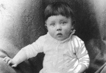 Adolf Hitler: una biografia del Fuhrer