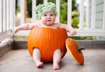 Como nomear uma criança nascida em setembro? Vamos nomear trará felicidade a sua criança!