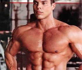 Musculação: Como ganhar peso