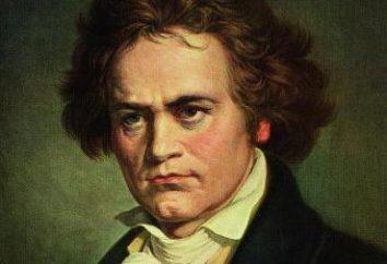 Genre Klassische Musik: Vergangenheit und Gegenwart