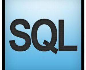 SELECT (SQL)