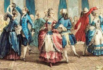 Articles dans la langue française: Comment traiter?