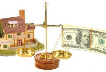 Jaka jest wartość zapasów w mieszkaniu? Skąd ją znasz?