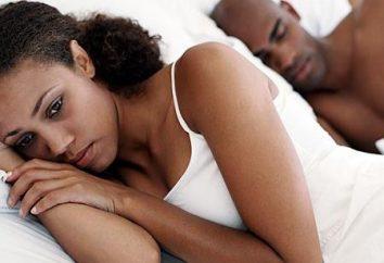 ¿Cómo sabes que marido ha cambiado? ¿Qué hacer?
