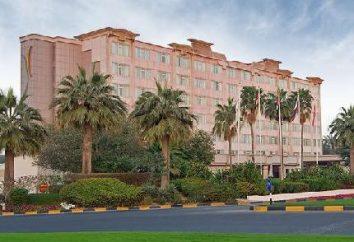 "Sharjah ""Koral Bich"": vacanze negli Emirati Arabi Uniti"