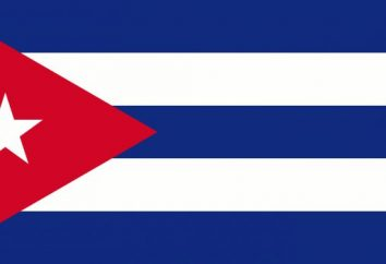 Drapeau de Cuba, « Lone Star » du socialisme dans le camp des démocrates