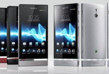 Sony Xperia U – przegląd modelu, opinie klientów i ekspertów