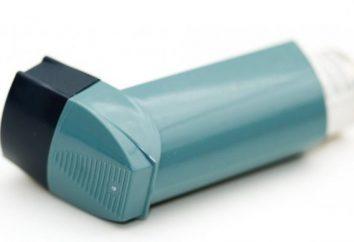 Nebulizator różni się od inhalatora? Uczymy!