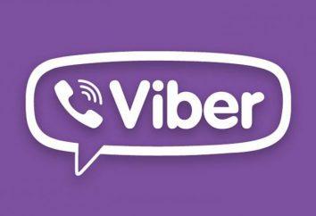 """Cómo actualizar """"Vayber"""" en el teléfono: tips, consejos, instrucciones,"""