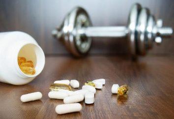 Doping – to … Co to jest doping w sporcie?