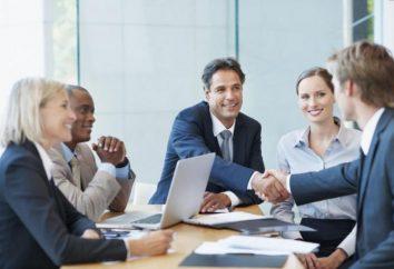Effektive Verhandlungen – es ist einfach