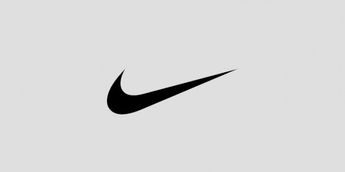 Loghi di famose marche di abbigliamento e calzature. società loghi ... 7c09a053863b2