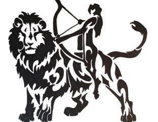 Astrologiczna zgodność Leo i Strzelca: walka o temperamenty czy piękna miłość?