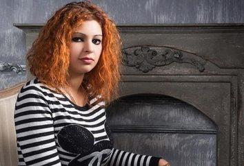"""Elena Lyulyakovo – finalista da décima temporada de """"Batalha de médiuns"""". biografia"""