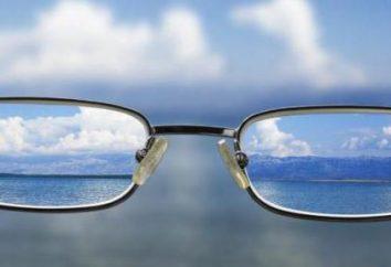Astigmatismo: O que é isso? Como tratar astigmatismo em casa?