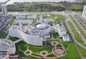centros de entrenamiento militar de la Armada, el Ejército y la Fuerza Aérea