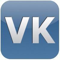 """Wie ein Geschenk, """"VKontakte"""" schicken?"""