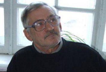 escritor soviético Braginskiy Emil Veniaminovich: biografia e criatividade