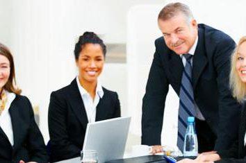 Come arrivare fino alla Borsa del Lavoro. Quali documenti sono necessari per essere in ufficio disoccupazione?