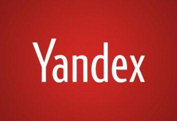 """Kontrola rodzicielska w przeglądarce """"Yandex"""": instalację i konfigurację. Serwer DNS"""