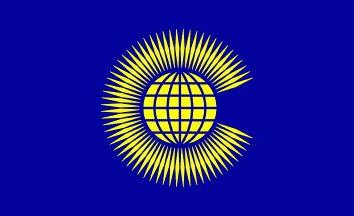 Commonwealth of Nations: lista de países
