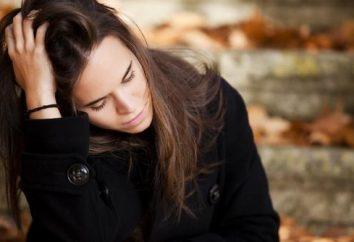 Paraovarialnaya Cyst: Ursachen, Symptome und Behandlungsmethoden