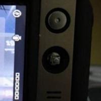 Car DVR Karki Q2 – Avis sur les caractéristiques et les spécifications