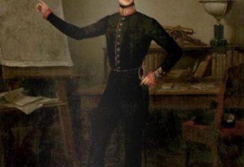 Nikolai Orlov – un ami et allié de l'empereur