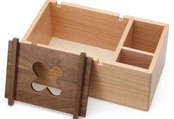 Ramka wykonana ze sklejki z rękami: narzędzia do rysowania i cechy produkcji