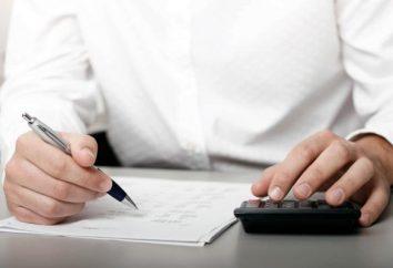 Jak obliczyć odsetki od podatków? Zbadajmy razem!