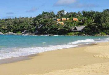 Hotel Sea Breeze Beach Karon – vacaciones en Tailandia a un precio razonable