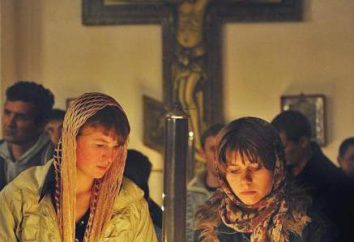 """Modlitwa o ochronę przed złymi mocami. Modlitwa """"Pan Jezus Chrystus"""" podczas czytania?"""