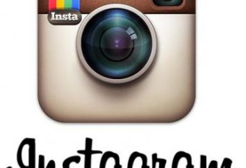 Comment se rendre à Instagram de votre ordinateur via le web mobile, par le biais « Facebook »