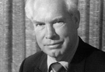 William Hanna, cartoonist americano: biografia, la creatività