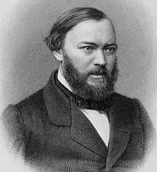 Ostrovsky's works: a lista dos melhores. O primeiro trabalho de Ostrovsky