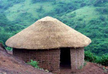 Hut – co to jest? Cechy budowy domów w regionach górskich