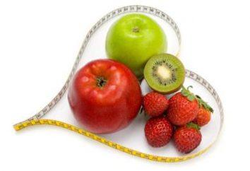 """""""Energy Diet"""": opinie i odczyty"""