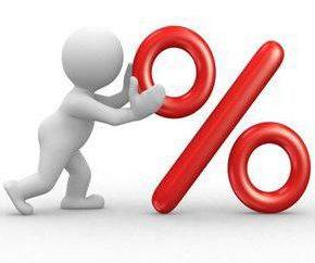 Crédito fiscal – ¿qué es esto? Tipos de incentivos fiscales. Impuesto sobre los privilegios sociales