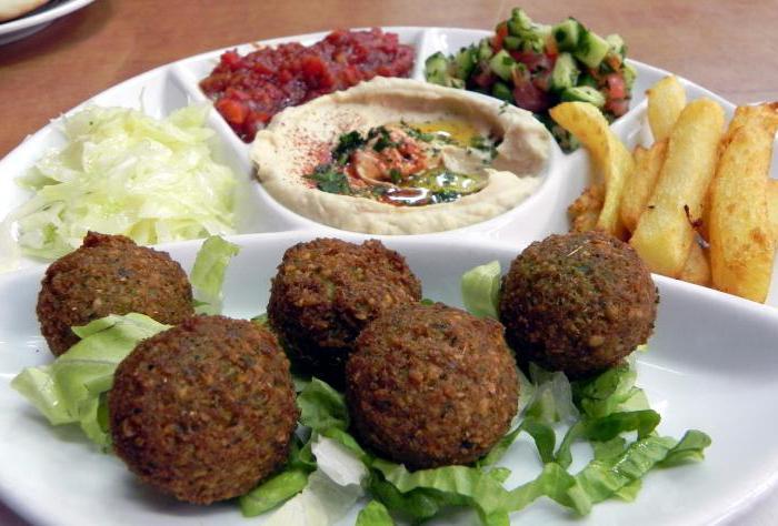 Israelische Küche | Israelische Kuche Traditionelle Gerichte Baba Ghanoush Shakshuka
