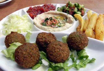 Kuchnia izraelska – tradycyjne potrawy: Baba Ghanoush, szakszuka, mincemeat, hummus. przepisy kuchni