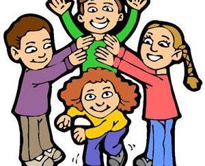 20 de novembro – Dia Universal da Criança. História e características do feriado