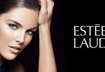 Comentários: Estee Lauder Estee. Perfumes e cosméticos